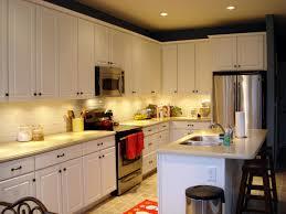 Kitchen Update Kitchen Updates Modest And Budget Friendly Hardwood Floors How