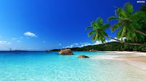 desktop backgrounds beach. Modren Beach Beach Desktop Backgrounds 1920x1080 Best HD Wallpapers   Background Throughout C