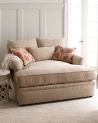 overstuffed sofas and chairs. big oversized reading chair! want in a bedroom or library overstuffed sofas and chairs