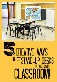 Getting Rid Of My Classroom Furniture Was The Best Thing For My Kids Classroom Furniture Flexible Seating Classroom Classroom Arrangement