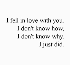 Top Relationship Quotes Top 24 Quotes About Relationship You Must Read Quotes And Humor 23