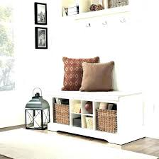 Metal Entryway Storage Bench With Coat Rack Metal Entryway Storage Bench Coat Rack Metal Entryway Storage Bench 43