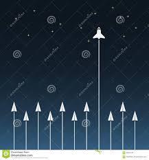white paper planes flying in sky leadership success teamwork leadership success teamwork management boss