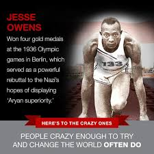 Jesse Owens Quotes Inspiration A Picture Book Of Jesse Owens Olympic Theme Pinterest Jesse