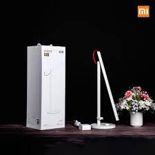 Đèn bàn học xiaomi mija Desk Lamp 1S thế hệ mới 2019 hỗ trợ điều khiển qua  điện thoại, Giá tháng 11/2020