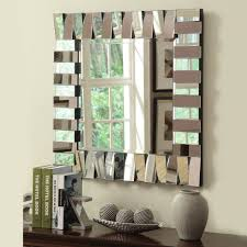 next mirrored furniture. Living Room Mirror Furniture Wall Large Mirrors Modern Uk Next Mirrored Category With Post E