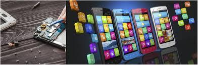 iphone repair near me. cheap iphone 6 plus screen repair in green valley az near me c