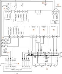 onan transfer switch wiring diagram 626 1762 wiring diagram 4k onan generator wiring diagram for a data wiring diagramonan ats wiring diagram schema wiring diagrams