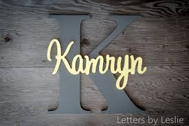 large wood letters wooden letters wood sign name signs custom made signs wall art wall hanging sign personalized nursery wall art on wall art letters wood with large wood letters wooden letters wood sign name signs custom