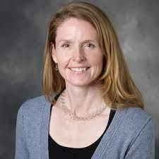 Tami Daugherty | Stanford Health Care