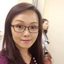 Hilda Tso Facebook, Twitter & MySpace on PeekYou