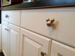 bathroom cabinet handles and knobs. Best 25 Kitchen Drawer Pulls Ideas On Pinterest Cabinet Inside In Hardware Design 19 Bathroom Handles And Knobs D