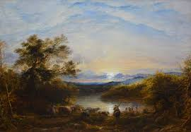 academy fine paintings browse art
