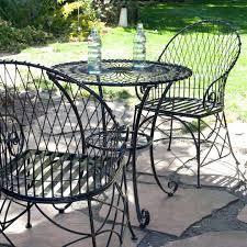 outdoor umbrella holder elegant home design wrought iron benches outdoor unique mesh patio of outdoor umbrella