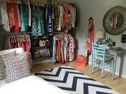 diy closet room. Bedroom Storage Ideas No Closet; Diy Closet Room