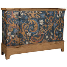 bohemian style furniture. Coolest Bohemian Style Furniture Also Inspirational Home Designing