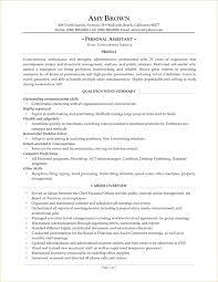 Pr Assistant Sample Resume Resume Public Relations Assistant Resume 9