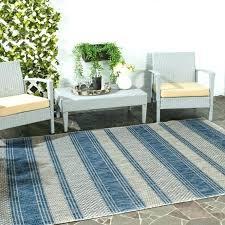 navy blue outdoor rug new indoor outdoor rug navy blue outdoor rug foot round outdoor rugs