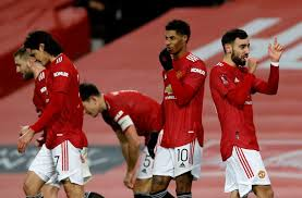 The original unofficial man utd news aggregation site. Manchester United Vs West Ham United Betting Tips Preview Predictions