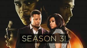 watch empire season 4 episode 1. Exellent Season For Watch Empire Season 4 Episode 1 E