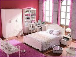 bedroom ideas for teenage girls pink. Innovative Pink Girls Bedroom Ideas Teen Girl Teenage Home Design For N