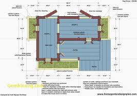 insulated outdoor cat house plans house plans to build yourself