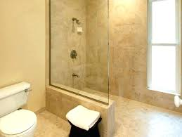doorless shower plans shower designs net throughout plans walk in doorless shower floor plans