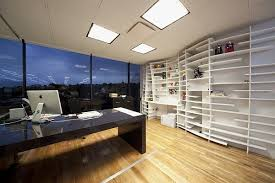 floor office. cosmos flooring flooroffice los angeles floor office