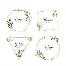 Floral Borders For Word Free Floral Borders For Word Sinma Carpentersdaughter Co
