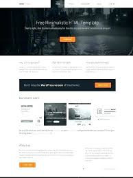 Simple Blog Templates Basic Blog Template Woodnartstudio Co