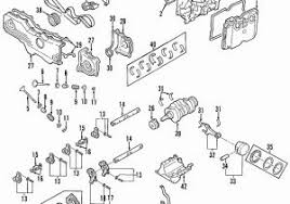 subaru tribeca parts diagram of 2006 subaru b9 tribeca engine subaru tribeca parts diagram then 2006 subaru parts diagram • wiring diagram for