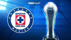 Liguilla 2021: Cruz Azul: Inicia un ...