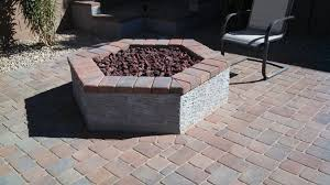 paver patio with gas fire pit. Perfect Pit Firepitgas For Paver Patio With Gas Fire Pit I