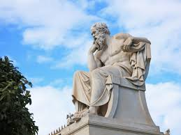 A Guide To Socratic Ignorance