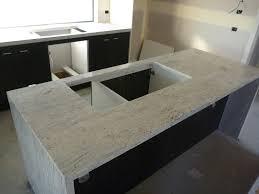 Granite Kitchen Benchtop View Topic Granite Vs Marble Benchtop O Home Renovation