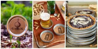 Mason Jar Lids Uses For Mason Jar Lids