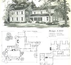 Design Your Own House App Design Your Own House Floor Plans Design ...