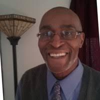Dr. Jeffrey Burris Sr - Scholar-practitioner - JBurris Education ...