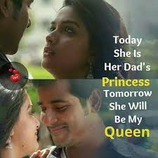 Love Quotes In Tamil Movie Remo Hover Me Inspiration Tamil Movie Quotes About Friendship