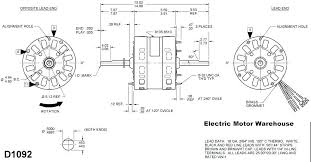 phase westinghouse diagram single wiring 312p873 lotsangogiasi com phase westinghouse diagram single wiring 312p873 mars wiring diagram blower motor wiring diagrams schematics ac blower