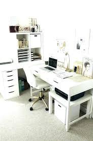 beautiful office design beautiful office desk office design beautiful office  white office desk interesting design ideas . beautiful office ...