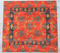 traditional rug 7x8 area rugs area rug 7 8 s white 7x8