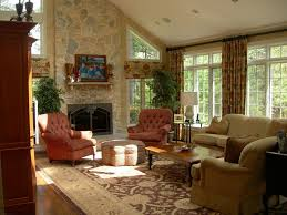 Styles Of Furniture For Home Interiors tips of how to create english interior  design style -
