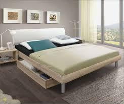 Kleines Schlafzimmer Gemütlich Gestalten Schön Schlafzimmer Ideen