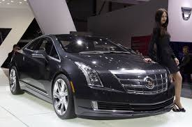 cadillac 2014 elr. 2014 cadillac elr car review top speed elr