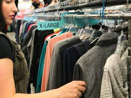 17 proven plato s closet tips that ll beat any department the krazy lady