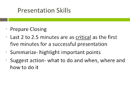 list of topics for presentation in english good persuasive good persuasive speech topics