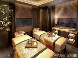 Hotel Royal Star Book Your Golf Package In Hoi An 5 Days And 4 Nights And Stay With