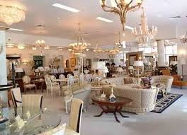 Furniture Stores in San Francisco A Flourishing Business All