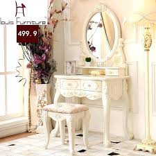 vanities antique looking vanity units full image for led vanity mirror luxury french style ss